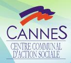 """Résultat de recherche d'images pour """"logo ccas cannes"""""""