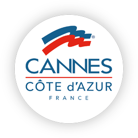 2017 logo cannes ombre png 280x280 2 png 280x280
